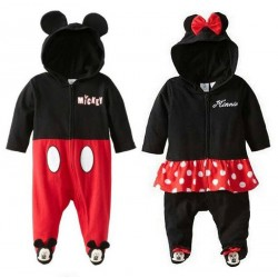 Boys jumpsuit fast delivery low price children's clothing