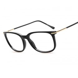 14 new models Men Women glasses plain mirror fashion personality Fashionable eyewear 8079 Promotions