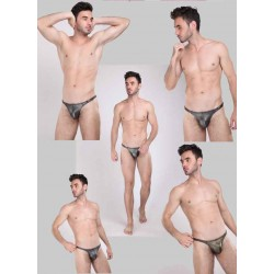 100% quality products discounted mens underwear fun underwear thong T pants fashion mens underwear low price