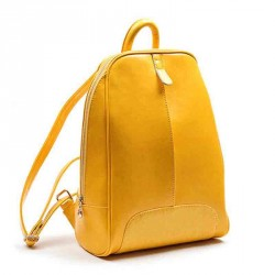 New hot sales leather casual shoulder bag lady leather travel bag features a variety of discounts