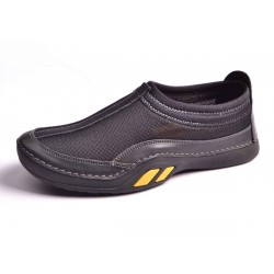 The new style casual sports shoes autumn simple discount brand men's shoes, running shoes a men's casual shoes