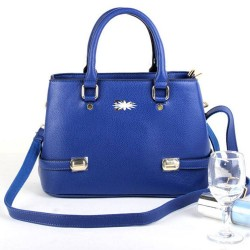 High-quality products ladies bag 2016 new wave of European markets and the US market, middle-aged ladies fashion brand bags ladies bag ladies handbag