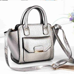 Ms. bag new autumn and winter in Europe and the United States market tide Ms. bag embossed shoulder bag handbag bag wings fast delivery