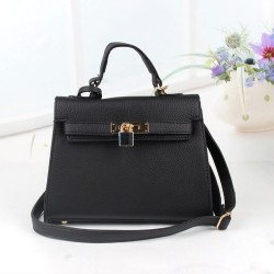 2016 new ladies bag ladies handbag leisure package Platinum package discount brand fast delivery