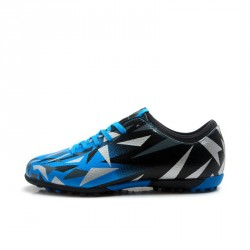 Popular new models adolescents campus football shoes children sneakers Promotions