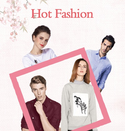 Hot Product Category is the most popular category on our website, you will find many hot dresses here.